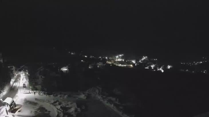 Colfosco - Corvara in badia