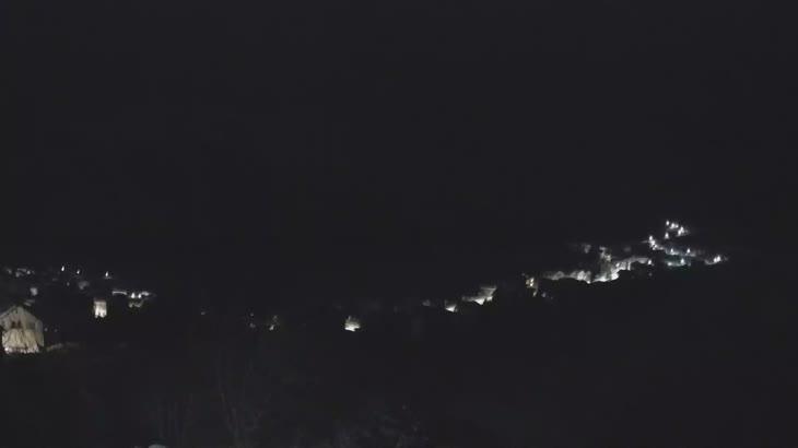 Colfosco Dolomiti Alta Badia